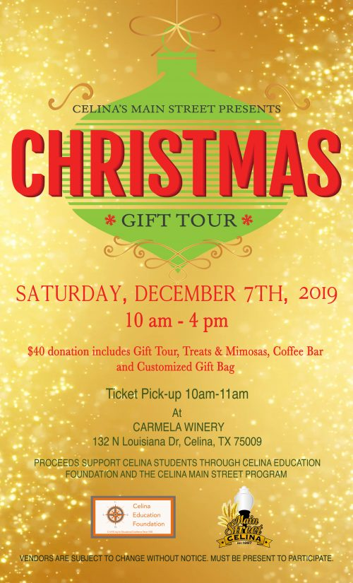 CTX.ChristmasTour.Poster_NoStores.0916